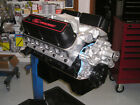 FORD 302 WINDSOR 347 360 HP MUSTANG FORD XY FORD XW 347 289 351 393 XR XT