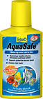 Tetra Aquasafe Fish Water Treatment 50ml