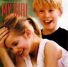 My Girl - 1991-Original Movie Soundtrack CD