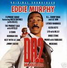 Dr. Dolittle: 2 -2001- Original Movie Soundtrack CD