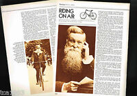 Old john b DUNLOP TIRES/Tyres Article / Photos / Pictures
