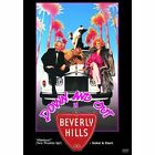 Down and Out in Beverly Hills (DVD, 2002)