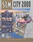 SimCity 2000: Special Edition (PC, 1996)