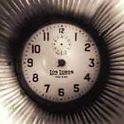 This Time by Los Lobos (CD, Jul-1999, Hollywood)