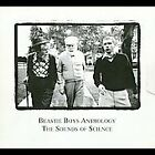 Beastie Boys Anthology: The Sounds of Science [Box] by Beastie Boys (CD, Nov-1999, 2 Discs, Capitol/EMI Records)