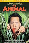 The Animal (DVD, 2001, Special Edition)