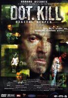 Dot.Kill - Digital Reaper (DVD)