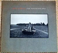 Jane Siberry - The Speckless Sky - 1985 German Vinyl LP