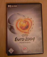 UEFA Euro 2004 - Portugal