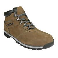 Timberland Splitrock Hiker 2 Schuhe Boots Stiefel Winterstiefel Outdoor Schuhe