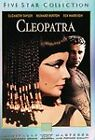 Cleopatra (DVD, 2006, 2-Disc Set)