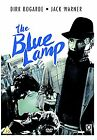 The Blue Lamp (DVD, 2006)