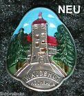 NEUF stocknagel Walking Bâton pin Canne de marche Waldshut Hochrhein randonnée