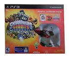 Skylanders Giants: Portal Owners Pack (Nintendo 3DS, 2012)