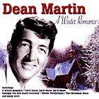 Dean Martin - Winter Romance A (2003) [EMI] - CD - VG