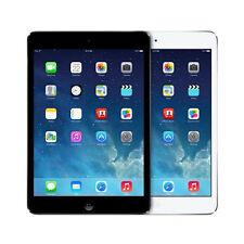 Apple iPad Mini 1st Gen - 16GB & 32GB - Wi-Fi 7.9 inch - Black & White