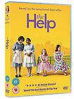 The Help (DVD, 2012)