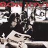 Bon Jovi Crossroad The Best Of Bon Jovi CD 1999