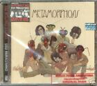 THE ROLLING STONES METAMORPHOSIS SEALED CD DSD REMASTER