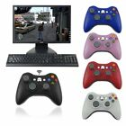 New Wireless/Wired Game Remote Controller for Microsoft Xbox 360 Console Best2