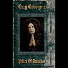 Prince of Darkness [Box] by Ozzy Osbourne (CD, Mar-2005, 4 Discs, Epic (USA))