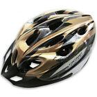 JSZ EPS Outdoor Mtb Bike Bicycle Helmet with 18 Vents