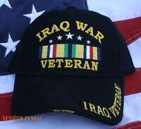 OPERATION IRAQI FREEDOM VETERAN OIF HAT US MARINES NAVY AIR FORCE ARMY USCG IRAQ
