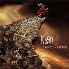 Korn - Follow the Leader - CD NEUWARE