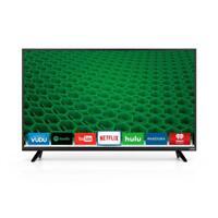 "VIZIO D43F-E1 43"" Class FHD (1080P) Smart LED TV"