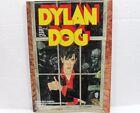 DYLAN DOG-ALBO GIGANTE N° 4-BONELLI-USATO OTTIMO