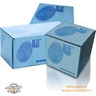 1 BLUE PRINT Kit pastiglie freno, Freno a disco Assale anteriore MPV I