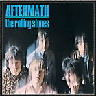 The Rolling Stones Aftermath 2002 ABKCO Records DSD SBM CD