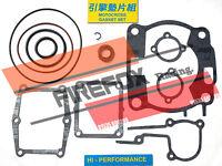 Yamaha YZ250 YZ 250 1988 1989 Top End Gasket Kit