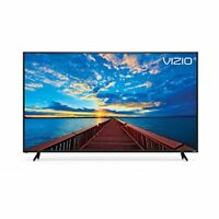 "Vizio 43"" Class 4K (2160P) Smart LED TV (E43-E2)"