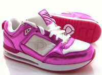 CIRCA Metallic Pink Women's Shoes Size 8 & 9.5 NEW C1RCA