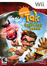 Tak and the Guardians of Gross (Nintendo Wii, 2008)