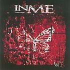 InMe - White Butterfly (2005)