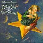 Smashing Pumpkins - Mellon Collie and the Infinite Sadness (1995)ROZ-333