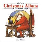 Various Artists - Best Christmas Album in the World Ever