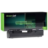 Batterie pour Acer Aspire One A150 A110 D150 D250 A150X A110L Ordinateur 8800mAh