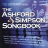 Various Artists - Ashford And Simpson Songbook (CD 2009) NEW/SEALED