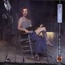 Tori Amos : Boys for Pele [australian Import] CD (1996) DISC ONLY #82A