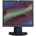 "Lenovo ThinkVision L171P 17"" LCD Monitor"