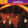 Rainbow - Universal Masters Collection (CD 2001) NEW