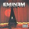 Eminem - The Eminem Show - Eminem CD 0GVG The Cheap Fast Free Post The Cheap