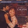 Frederic Chopin: 14 Waltzes & 4 Impromptus by  in Used - Very Good