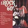 Rockin' 60's [Sony Special Products] by Various Artists (CD, Columbia (USA))