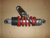 99-00 Honda CBR 600 F4 Rear Shock F 4