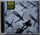 MUSE CD Absolution - GERMANY