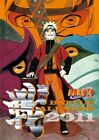 2011 NARUTO SHIPPUDEN 12 MONTH COMIC CALENDAR WITH GIFT DISCOUNT SALE!!!